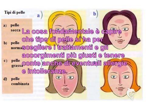 Se è possibile asciugare con perossido di idrogeno un pigmentary nota su una faccia