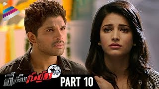 Latest Hindi Dubbed Action Movies