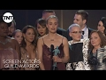 Download Youtube: Orange is the New Black: Acceptance Speech | 23rd Annual SAG Awards | TNT