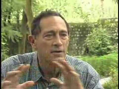 John E Mack: the Dalai Lama on why aliens / UFOs came to earth