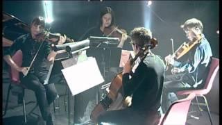 Birds of Tokyo - The Broken Strings Tour (Part 2)