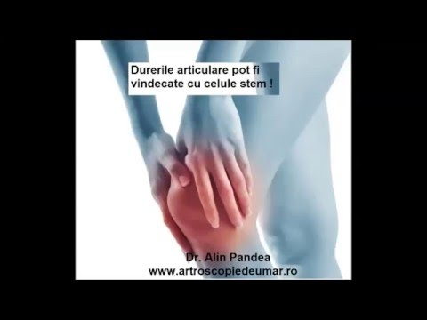 Tratamentul Ayurveda pentru artroză