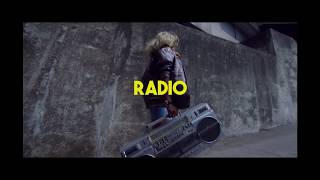 BELLA   RADIO FT YCEE (OFFICIAL VIDEO)
