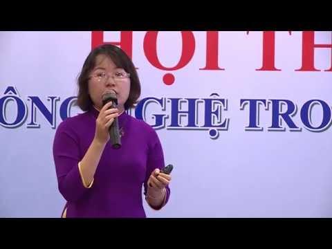 Phức Hệ Nano FGC – Đột Phá Mới Nhất Của Các Nhà Khoa Học Việt Nam