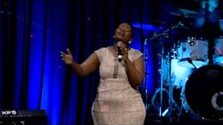Anointed Worship SA Live ft Lebo Segobela - Oh I love Him