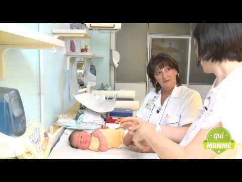 Un intervento chirurgico sulla colonna cervicale a San Pietroburgo