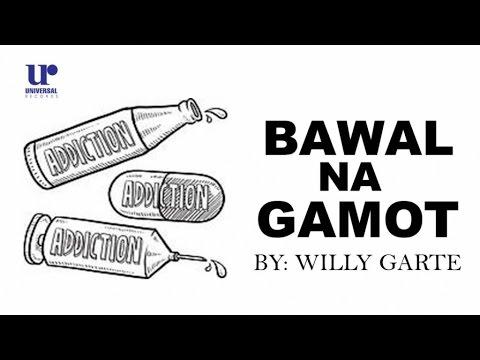 Paggamot ng kuko halamang-singaw stop katutubong remedyong