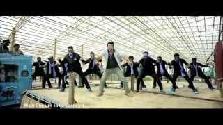 Vroom Vroom 10 Endrathukulla - Song Teaser