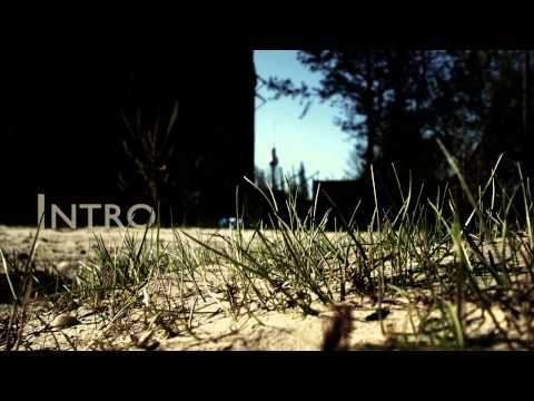 Sebastian Korbinian Bach - Intro (B.B Soundvision)