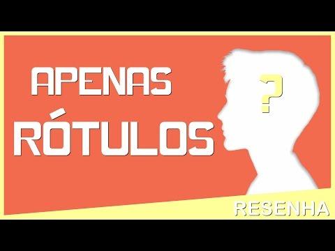 Apenas um Garoto | Tadeu Ramos