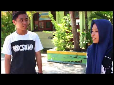 UKK Siswa SMK Wachid Hasjim Maduran, di Buat Oleh Dwi Marifatul Koiriyah.