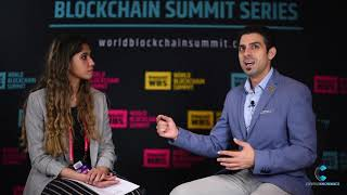 world-blockchain-summit-interview-with-kevin-soltani-by-cryptoknowmics