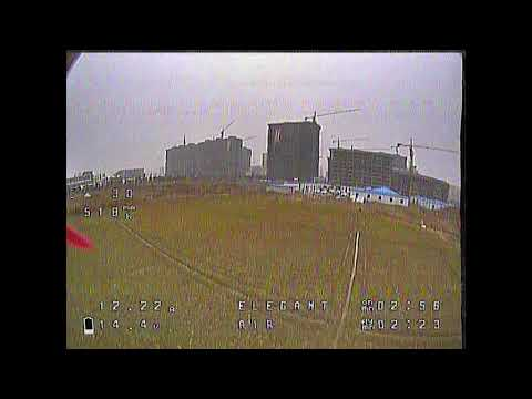 learning-how-to-fly-fpv-racing-quad--air-mode-day-3--my-first-roll-dvr-video