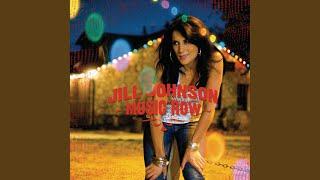 "Video thumbnail of ""Jill Johnson - Life In The Fast Lane"""