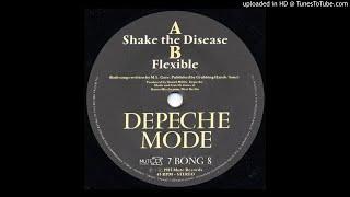 "Depeche Mode - Flexible [7"" Single Version]"