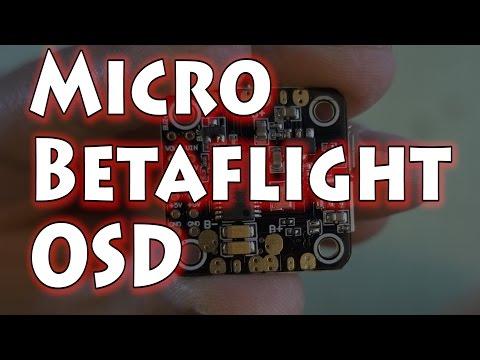 micro-omnibus-f3-betaflightosd-flight-controller