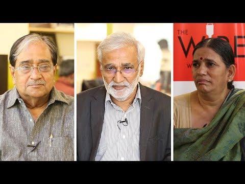 मीडिया बोल, एपिसोड 21: पत्रकारिता और पत्रकारों पर बढ़ते हमले