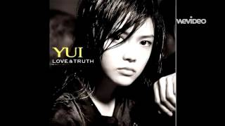 【YUI】 Umbrella 歌ってみた ver.【Ume】