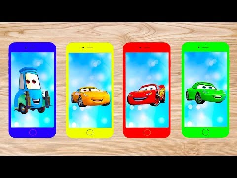 Wrong Heads 🎈 Wrong Puzzles 🎈 Cars Funny Puzzle Finger Family Kids Rhymes | Bonny Kids