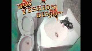 Dog Fashion Disco - The Magical Band Of Fools