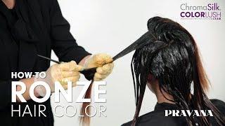 Premier Wholesale Salon  Beauty Supply Distributor  SalonCentric Official Site
