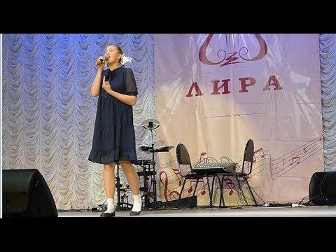 И будет месяц май, и будет путь домой.. — Красивый голос ♫ Софья Задорожная