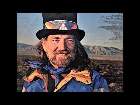 September Song , Willie Nelson , 1979