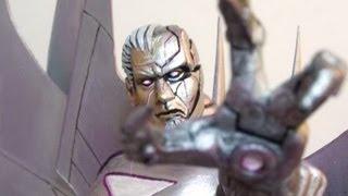 marvel legends diorama - Video hài mới full hd hay nhất