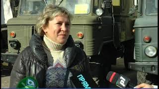 """Объектив-новости"" 29 октября 2019"