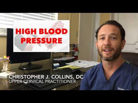 Traitement des médicaments contre lhypertension acheter