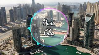 Dan Balan   Numa Numa 2 (feat. Marley Waters)