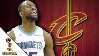 Cavs Still Targeting Trade For Kemba Walker!!! | NBA News
