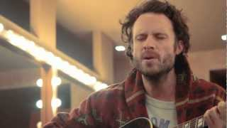 Only son of a ladies man Father John Misty