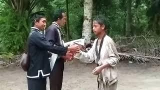 Short Movie Psht Iks Pi Berdamai Kidung Wahyu Multimedia