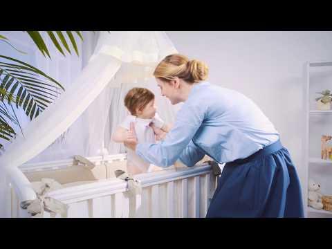 Детский матрас Плитекс EcoLat ЭКТ 01