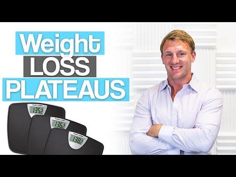 Transformări cupoane de pierdere în greutate wv