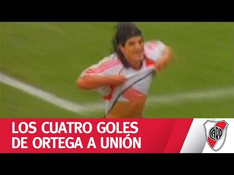 EL BURRITO, PURA MAGIA   Una función de lujo de Ariel Ortega