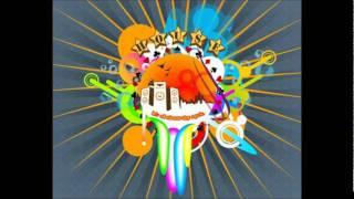 Fallin' (Rockwell Remix) - Alicia Keys