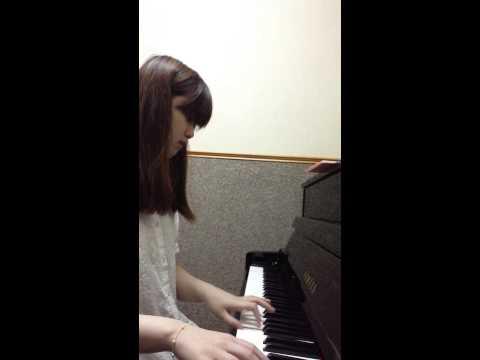 Improvisation3之無限Loop - Chord: Bb7 Am7 Gm7 F7