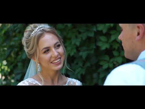 Жанна Белецкая, відео 2