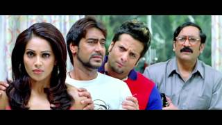 ALL THE BEST  COMEDY SCENE