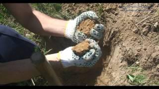 Геология без геологов, или как сделать начальную геологию своими руками.