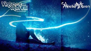 Vintage & Morelli x Arielle Maren - Awaken (Dream Version) [Silk Music]