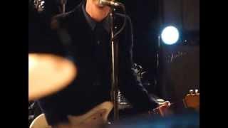 Johnny Marr 4 Sun n Moon 5 4 2013