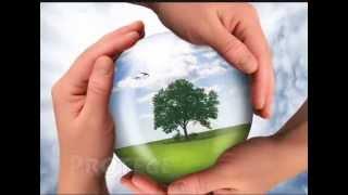 AMB – Medio Ambiente