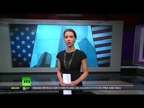 Video: 28Pages.org Breaks the Set with Abby Martin ...