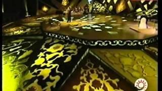 تحميل اغاني حسين نعمة يا حضيري بطل النوح MP3