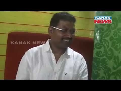 """Interview Of Music Director Premanand From Odisha About Film """"Love You Turn"""""""