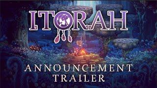 VideoImage1 ITORAH