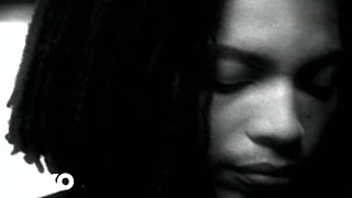 Terence Trent D'Arby - Let Her Down Easy (Video)